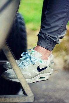 CLOT x Nike Air Max