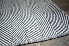 Amazon.com - Nuloom Grey NMCO4C-508 5' x 8' Area Rugs -