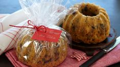 Recipe for Christmas good fruit cake – Pastry World All Fruits, Best Fruits, Strawberry Fruit, Pastry Cake, Dried Fruit, Muffin, Baking, Breakfast, Easy