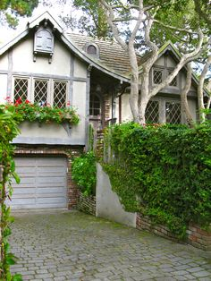 230 best storybook houses images fairytale cottage storybook rh pinterest com