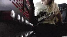 framus cobra - YouTube