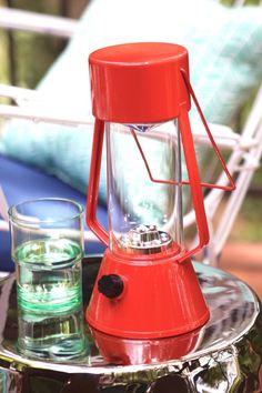 cutest LED lantern