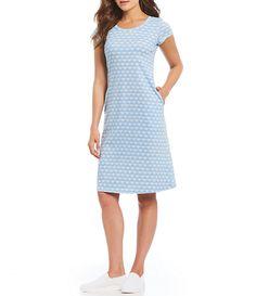 Joules Rayma Midi Dress Short Sleeve Dresses, Dresses With Sleeves, Joules, Dillards, Dresses For Work, Clothes, Shopping, Style, Fashion
