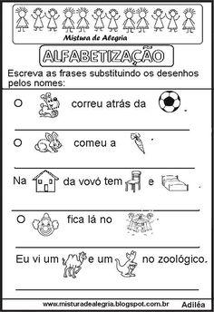 frases-enigmaticas-alfabetizacao-imprimir-colorir.JPG (464×677)