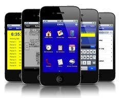 Las mejores aplicaciones móviles para parejas. Conócelas. http://sorpresasparatupareja.com/2014/10/10/las-mejores-aplicaciones-para-parejas/