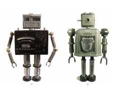 Google Image Result for http://assets.inhabitots.com/wp-content/uploads/2010/03/Gordon-Bennett-Robots12.jpg
