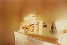 View Sink St Simons Island, Georgia, 1978 by William Eggleston on artnet. Browse upcoming and past auction lots by William Eggleston. William Eggleston, Still Life Photography, Fine Art Photography, Street Photography, Contemporary Photography, Vintage Photography, Photography Tips, Landscape Photography, Portrait Photography
