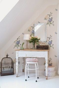 Shabby Cottage Chic Maine within Home Decorators Collection Naples unlike Shabby Chic Homes Pinteres Shabby Chic Mode, Estilo Shabby Chic, Shabby Chic Living Room, Shabby Chic Interiors, Shabby Chic Bedrooms, Shabby Chic Kitchen, Shabby Chic Style, Shabby Chic Furniture, Bedroom Furniture