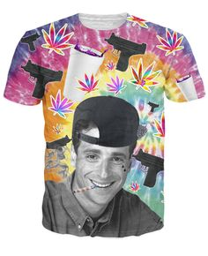 3d Fashion Women Men Tee Full House Of Lean T-Shirt Hip Hop Tees Bottle Purple Drank Weed Leaf Gun Bob Saget T Shirt Tops |  Get free shipping. This shopping online sellers give you the discount of finest and low cost which integrated super save shipping for 3d Fashion Women Men tee Full House of Lean T-Shirt Hip Hop tees bottle purple drank weed leaf gun Bob Saget t shirt tops or any product.  I think you are very lucky To be Get 3d Fashion Women Men tee Full House of Lean T-Shirt Hip Hop…