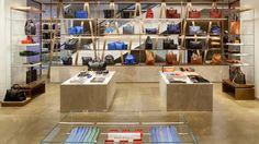 Serrano 52 Man Store