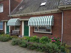 Markiezen #markies #markiezen Outdoor Decor, Home Decor, Interior Design, Home Interior Design, Home Decoration, Decoration Home, Interior Decorating