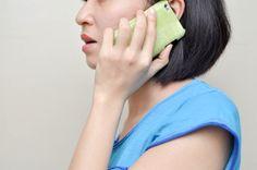 Cómo empezar un centro de llamadas