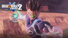 Enemies from the past are threatening History, it's time for the Time Patrol to unite and face them to guard our legacy!   Dragon Ball Xenoverse 2 is out on October 28th on PS4, PC and Xbox One, only a few more days to preorder and get Goku Black early for free!