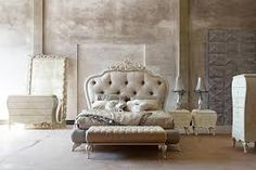 Картинки по запросу современная классика спальня