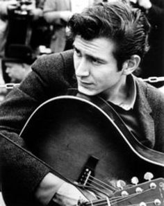 """""""I can spare a dime, brother, but in these morally inflationary times, a dime goes a lot farther if it's demanding work rather than adding to the indignity of relief."""" - Phil Ochs"""