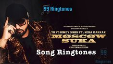 10 Best Hollywood Movie Ringtone Images In 2020 Mp3 Song Ringtone Download Songs
