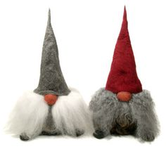 Google Image Result for http://mariannecoveney.com/mm5/graphics/00000001/Holiday_gnomes.jpg