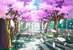 tumblr_mg6lzyPS161qhttpto5_1280.jpg 1,280×870 pixels