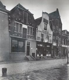 Westhavenkade