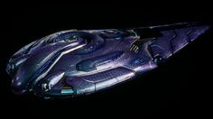 Halo spaceships concept art science fiction 4 covenant wallpaper
