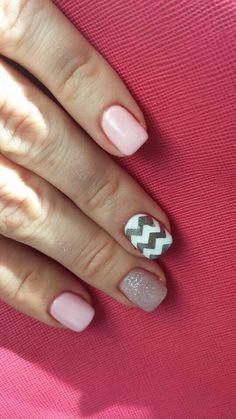 Blooming nails wayne nj united states polished pinterest blooming nails wayne nj united states thank you sunny prinsesfo Choice Image