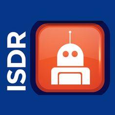 Estudio la carrera de Ingeniería en Sistemas Digitales y Robotica en el ITESM
