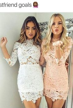 white homecoming dresses,2017 homecoming dresses,blush pink lace homecoming dresses,cute sweet 16 dresses