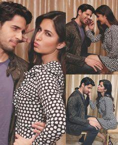 Bollywood Couples, Katrina Kaif, Couple Photos, Couple Shots, Couple Photography, Couple Pictures