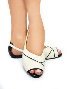 91543be0a 25 melhores imagens de Chara Rial   Chara, Shoes e Ali