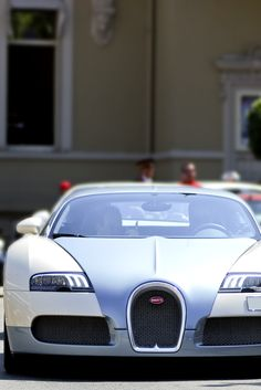 Diamond   [Bugatti Veyron]
