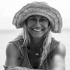 La World Surf League Roxy Pro Gold Coast marque l'ouverture du Championnat du Monde de Surf féminin Du 10 au 21 Mars 2016 à Snapper Rocks, Australie.