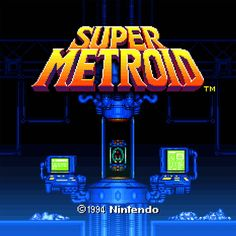 This is an original digital art print that depicts the title screen from Super Metroid. The art print itself measures 12x12. Shipping and packaging is done by a local print shop. You will receive your print on a glossy, high-quality piece of card stock. It will be rolled and mailed into a mailing tube, so it will arrive safe and sound. Please let me know if you have any questions.