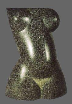 Ferreiro Badia 1997