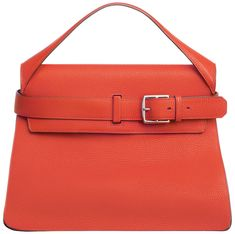 Hermes-Etribelt-Bag Measuring 10.5′ x 13′ x 5′ (H x W x D) inches