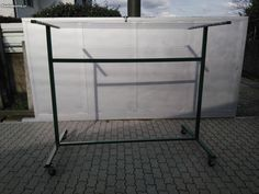 Estendal - à venda - Jardim & Bricolage, Porto - CustoJusto.pt