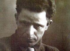 Σαν σήμερα: Φώτης Κόντογλου (1895 – 1965) History Page, Greek Art, Old And New, My Eyes, Greece, Personality, Nostalgia, Author, Memories