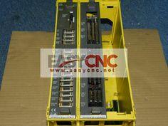 A02B-0216-B505 servo amplifier www.easycnc.net