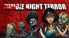 Le test de Zombie Night Terror. Lemmings en mode mort-vivant https://www.consollection.com/jeux-video/tests/le-test-de-zombie-night-terror-lemmings-en-mode-mort-vivant-8840.html?utm_campaign=crowdfire&utm_content=crowdfire&utm_medium=social&utm_source=pinterest