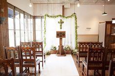 サロンドパルール/ハウススタジオ/フォトウエディング/オリジナルウェディング/ガーデン/ガーデンパーティー/ガーランド/ウェディングパーティー/持込自由/装飾/高砂/レイアウト/結婚式/フォト婚/photo wedding/wedding