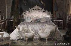 шторы в дворцовском стиле - Поиск в Google