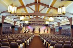 My Church, Calvary Chapel Costa Mesa christian