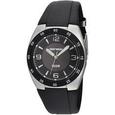 Americanas Relógio Masculino Analógico 2035F/8P - Mormaii - R$71,90