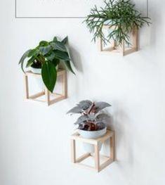 La decoración de pared te dejará a cuadros en Naturshome. Descubre todos los muebles y objetos de decoración en Naturshome. Disponemos de una amplia variedad de adhesivos y adornos murales para decorar