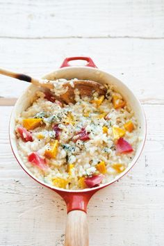 22 Insanely Delicious Recipes to Make in Your Cast Iron Skillet