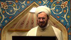 04-25-14: Imam Mohammad Ali Elahi - English Friday Prayer Sermon