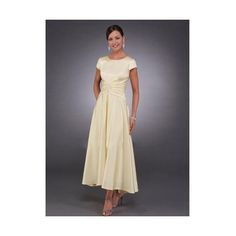 tea length http://www.dressfiles.com/wp-content/uploads/2013/10/Tea-Length-Mother-of-the-Bride-Dresses.jpg
