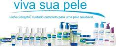 Tratando acne com Cetaphil.  http://blogdajeu.com.br/publipost-5-truques-basicos-para-tratar-a-acne-em-adultos/