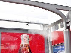 Grupo SPI personaliza mobiliario urbano para tu publicidad exterior