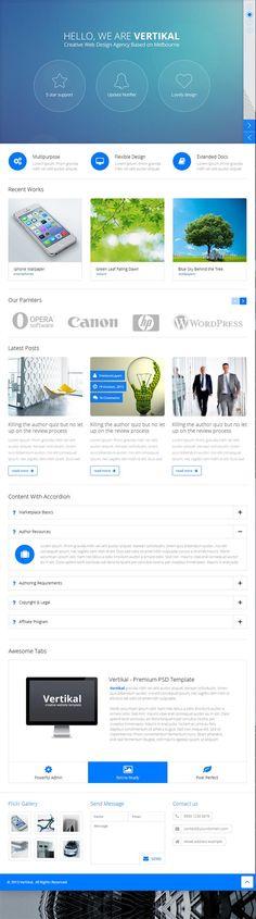 Vertikal-WordPress-Theme-Screen-Short