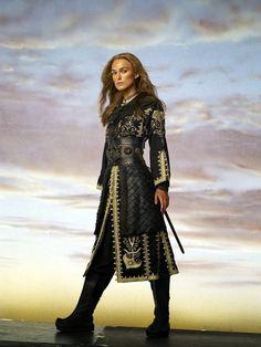 A Sempre Jovem Keira Knightley É Valioso Acervo Inspirador De Moda E Estilo  Fragmentos de Moda